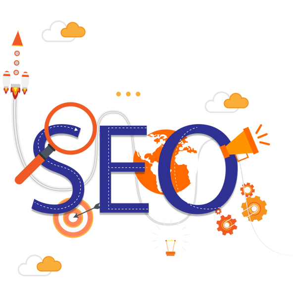 consulente-seo-web-marketing-lecce Social Media Marketing