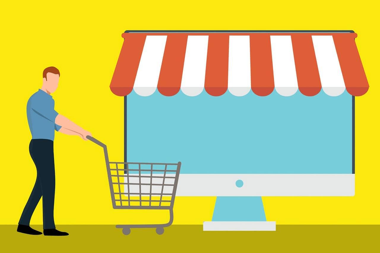 seo-per-ecommerce-thumbnails Google Adwords
