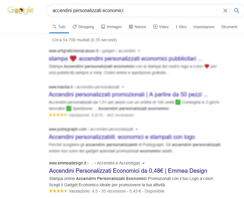 Consulenza-Seo-EmmeaDesign Keyword Research