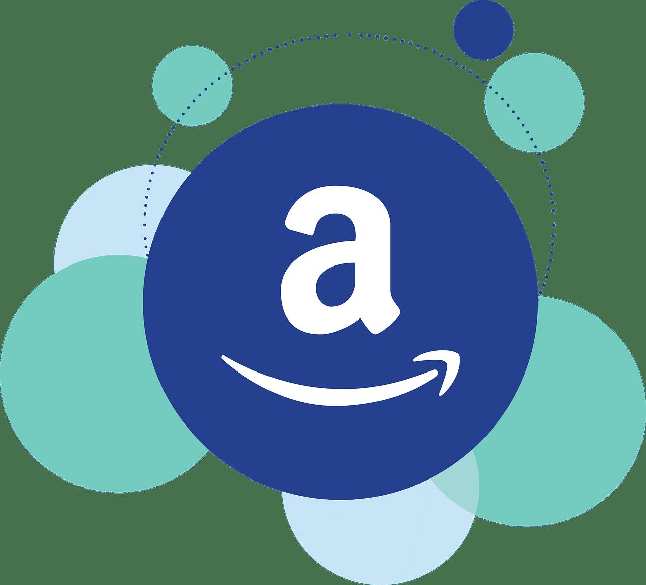SEO-Amazon Seo Amazon