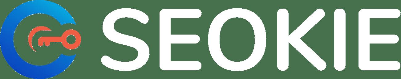 Consulente SEO Freelance