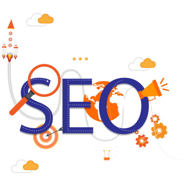consulente-seo-web-marketing-lecce-ohfv9vjt6xit1rzv28psr2r41htg0efmwhfj4m01gw Google My Business