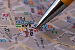 street-map-2679271_640-on4t9j87k58lq4mmgydxulmimff3vamff4eu3hcpcw Google My Business